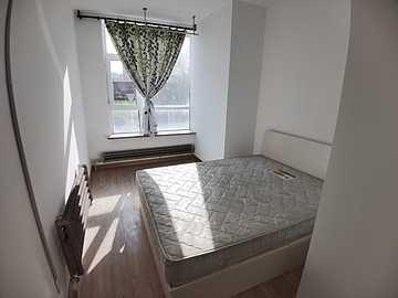 六居室-南卧-20.0㎡