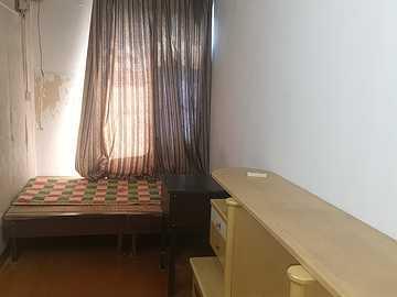 1室0厅0卫-12.0㎡