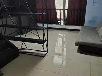1室1厅1卫-65.0㎡