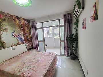 2室1厅1卫-72.0㎡
