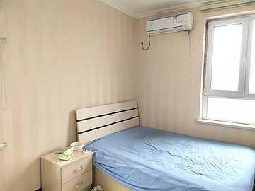 1室0厅1卫-38.5㎡
