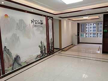3室2厅2卫-146.0㎡
