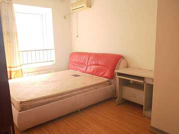 3室1厅1卫-98.0㎡