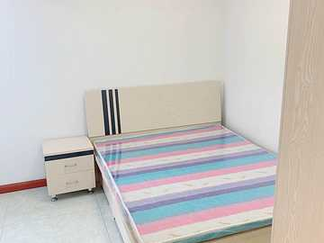 三居室-东卧-16.0㎡
