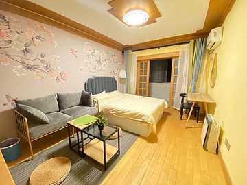 3室1厅2卫-85.0㎡