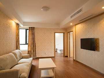 2室1厅1卫-89.0㎡