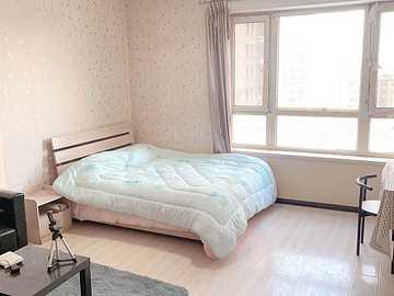 1室1厅1卫-45.86㎡