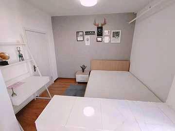 3室1厅1卫-96.0㎡