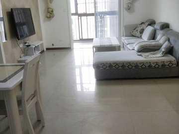 2室2厅1卫-95.0㎡