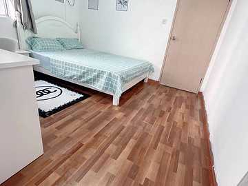 3室1厅1卫-80.0㎡