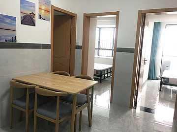 3室1厅1卫-75.0㎡