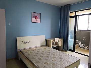 3室1厅1卫-118.0㎡