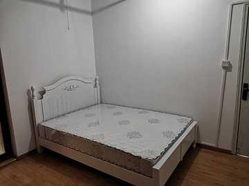 3室1厅1卫-82.0㎡