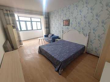 三居室-南卧-15.0㎡