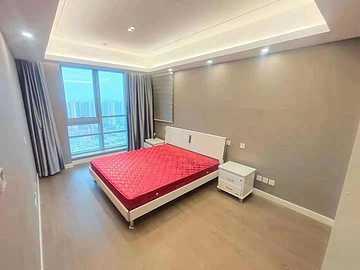 2室2厅1卫-98.0㎡