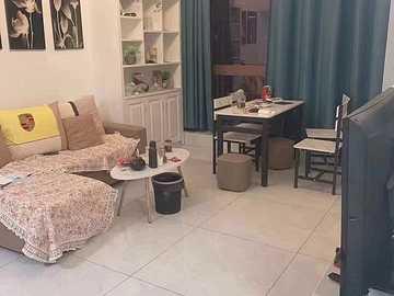 4室2厅2卫-150.0㎡