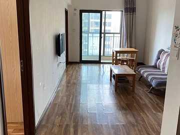 2室2厅1卫-85.0㎡
