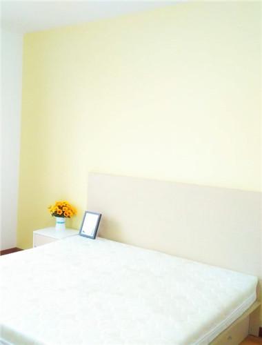 上海橙仕公寓