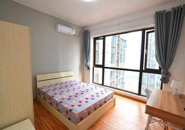 RoomB-朝南-16㎡