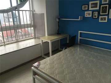 五居室-南卧-7.0㎡