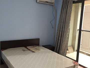 4室1厅2卫-89.0㎡