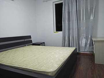 2室1厅1卫-80.0㎡