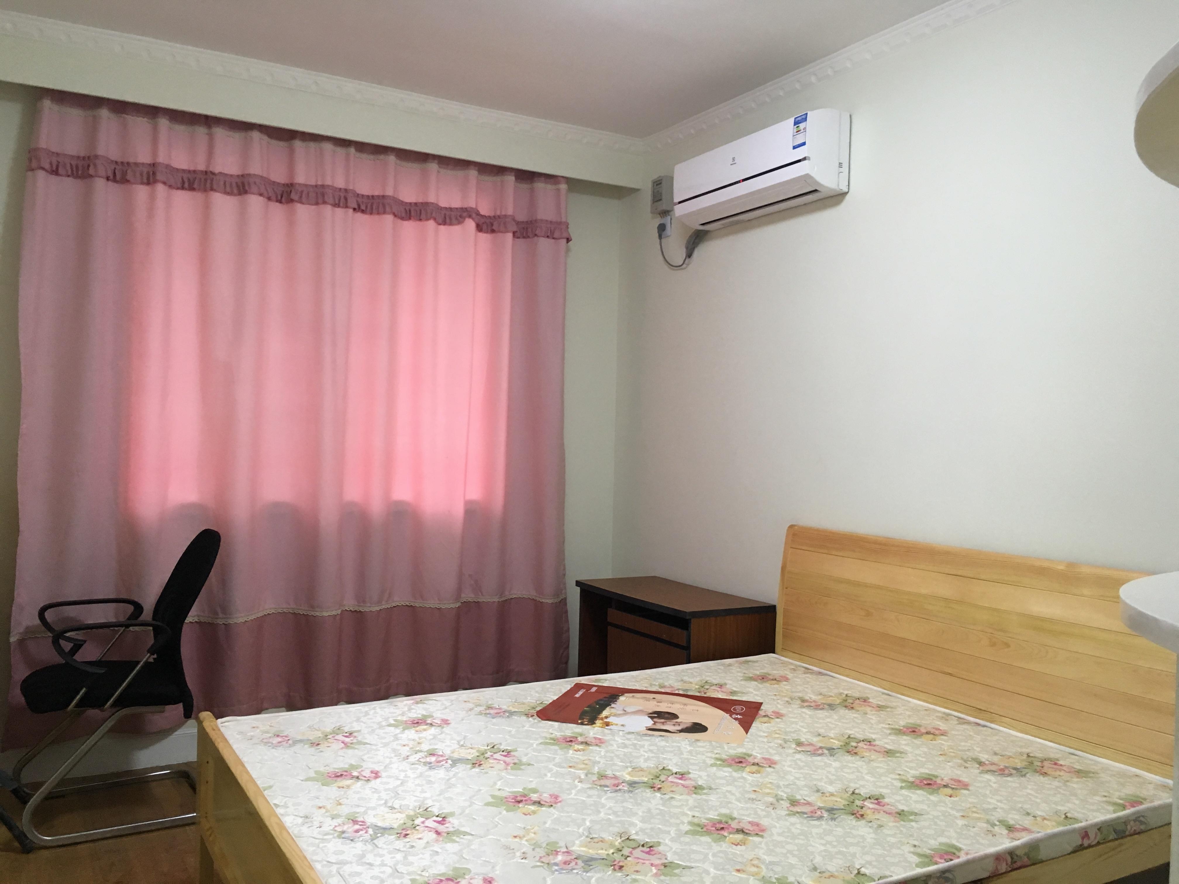 3室1厅1卫-70.0㎡