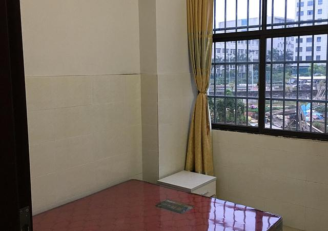 2室1厅1卫-50㎡