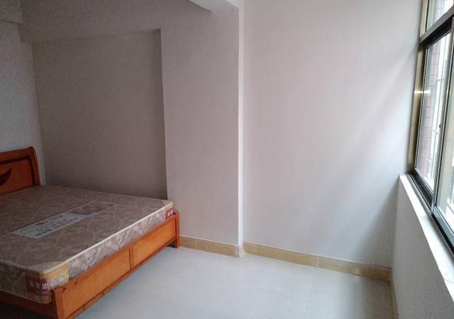 3室1厅2卫-120㎡