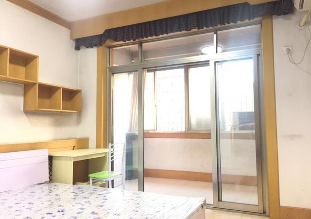 RoomE-朝南-16㎡