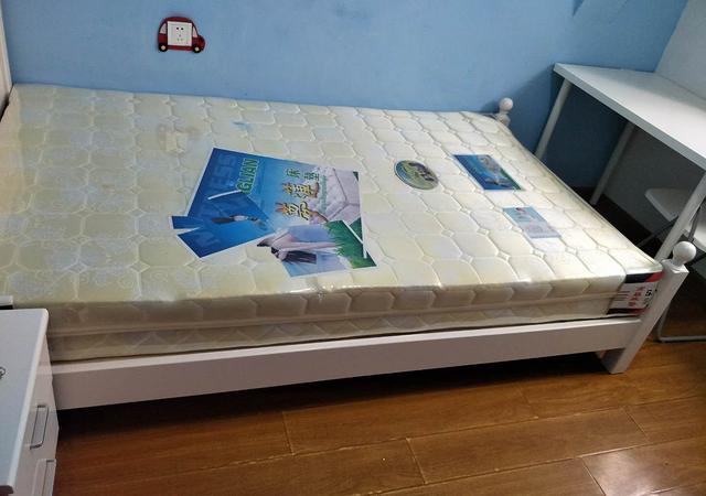RoomF-朝南-12㎡