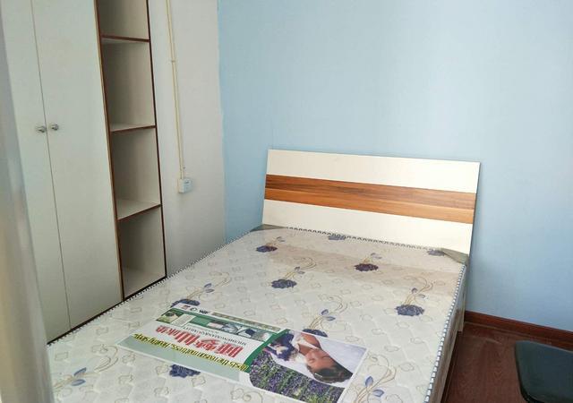 RoomH-朝北-15㎡