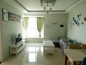 2室2厅1卫-91.0㎡