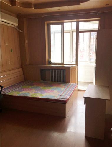 博友园公寓