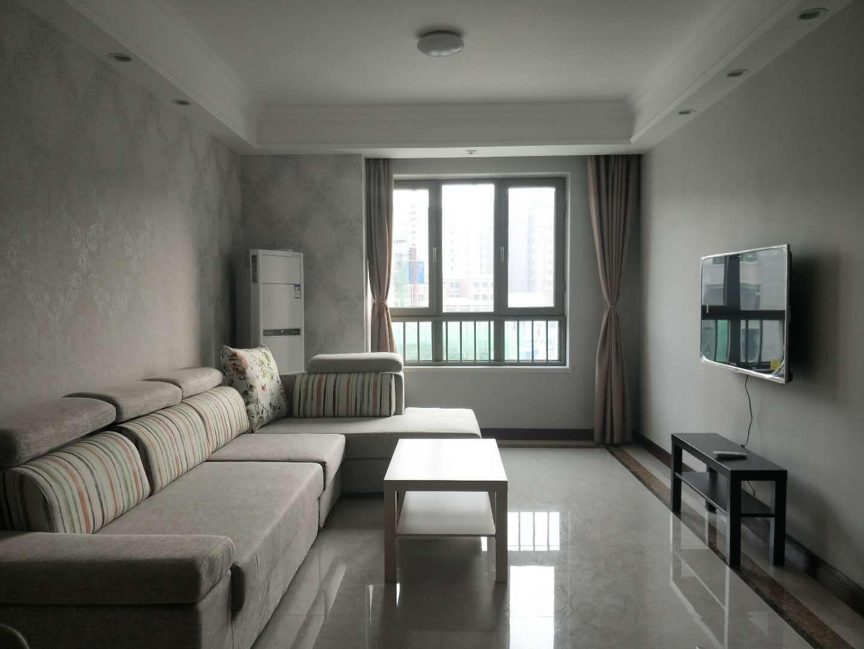 2室1厅1卫-86.97㎡