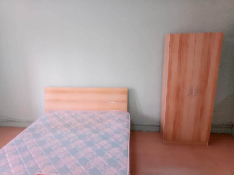 2室1厅1卫-38.36㎡