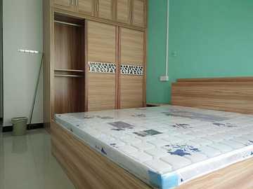 五居室-南卧-11.16㎡