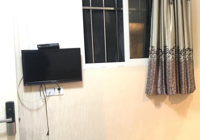 虹口区-友家社区联盟(新市南路店)-1室0厅1卫-20㎡