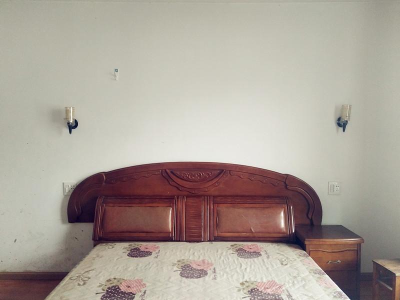 四居室-南卧-15.0㎡