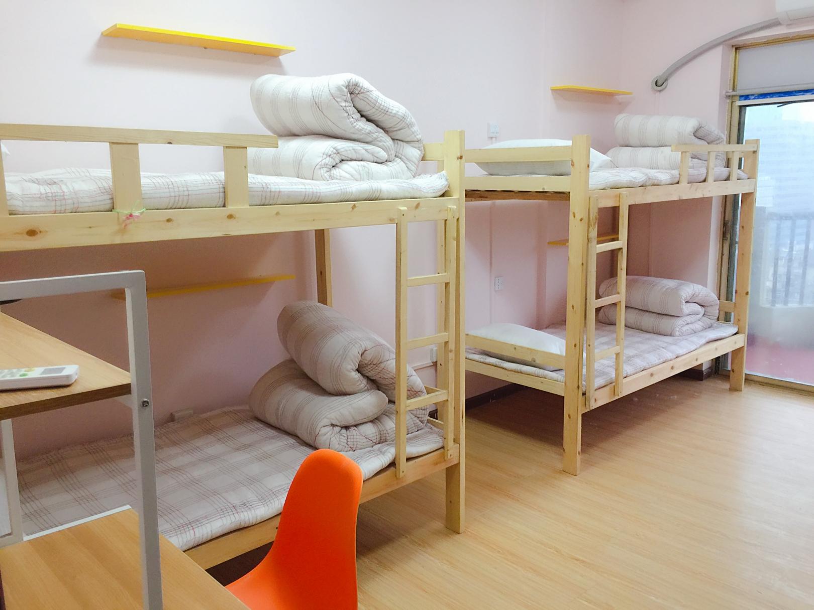 5室1厅4卫-5.0㎡