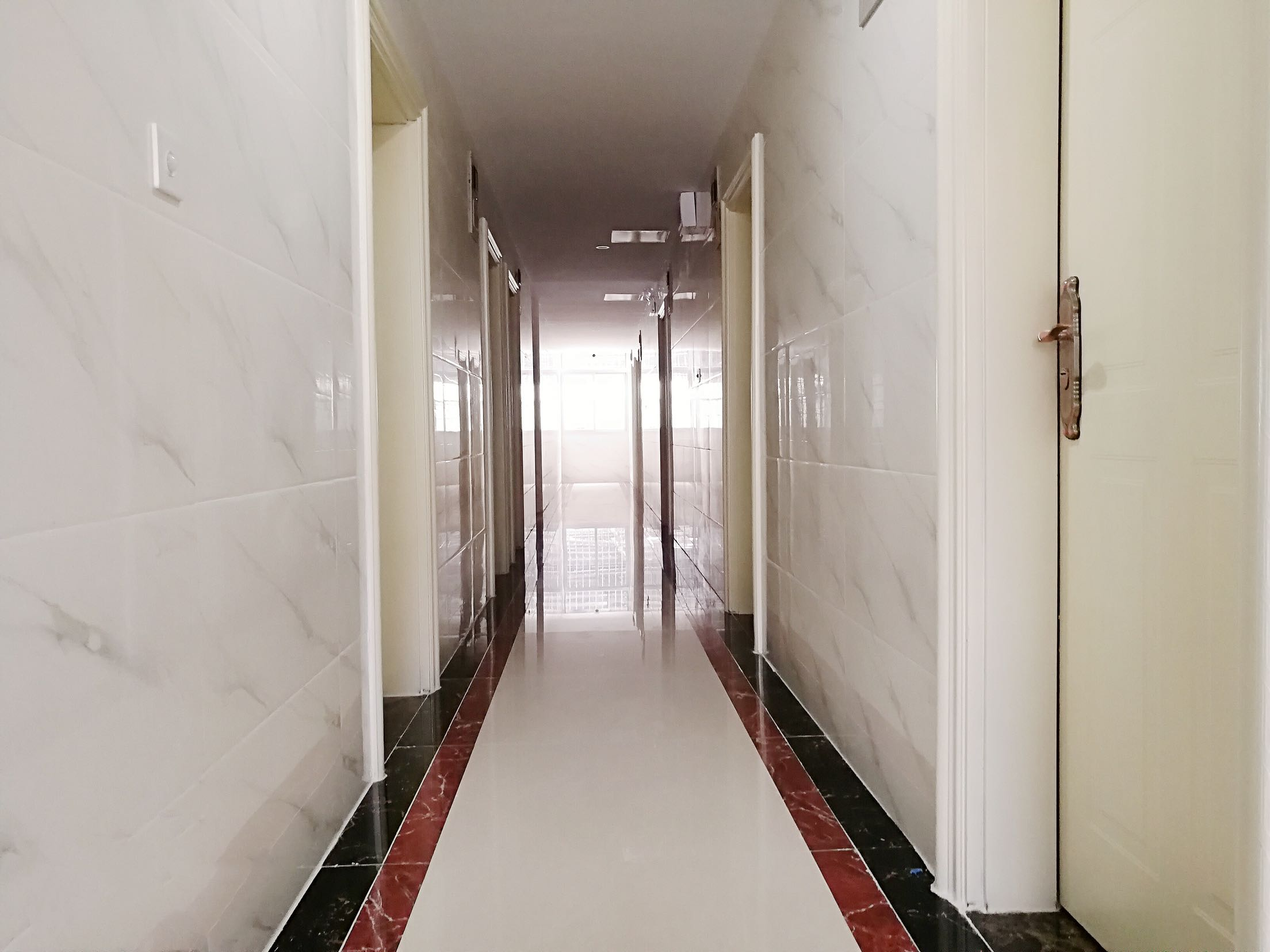 1室0厅1卫-35.0㎡