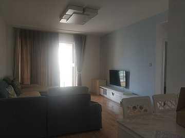 3室2厅1卫-105.0㎡