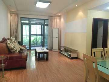 2室1厅1卫-69.0㎡