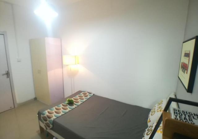 RoomB-朝南-10㎡