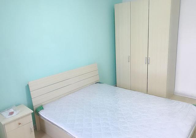 RoomB-朝南-15㎡