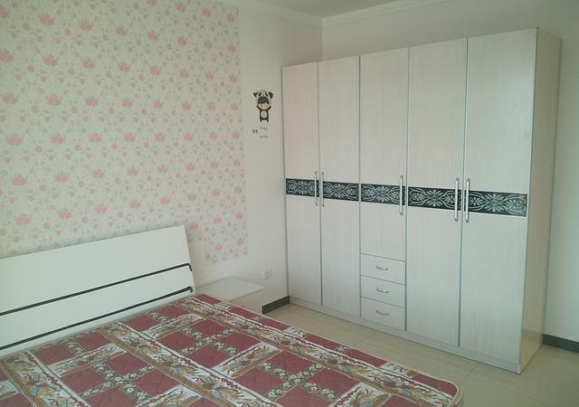 2室1厅1卫-86.9㎡