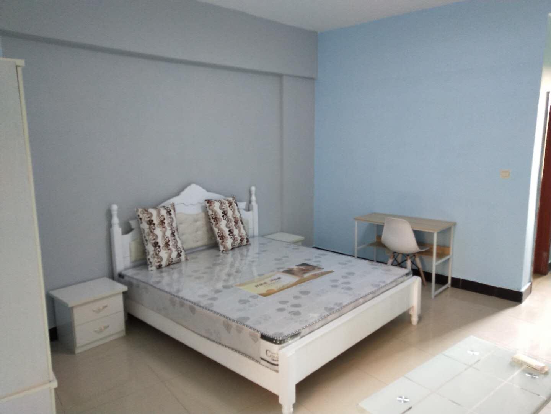 1室1厅1卫-61.0㎡