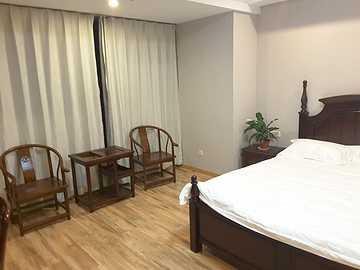 1室1厅1卫-62.0㎡