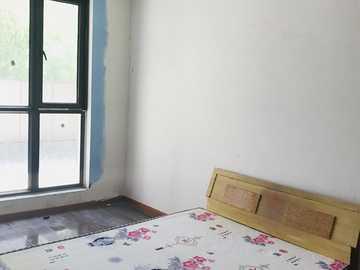 九居室-南卧-16.0㎡