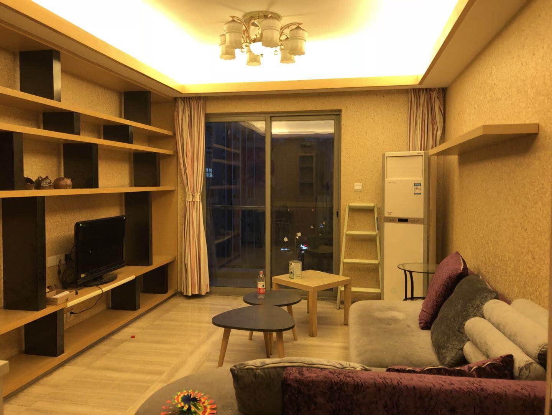 2室1厅1卫-96.0㎡